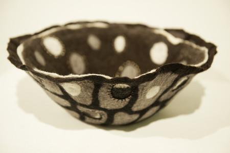 Vessels, Jill Scher Portfolio