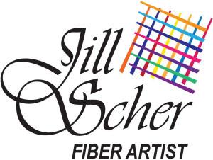 Jill Scher Art